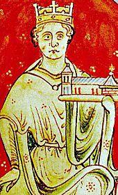 170px-John_of_England_(John_Lackland)