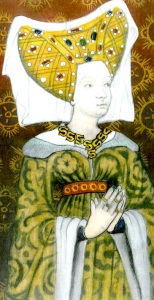 cecily_neville_hours