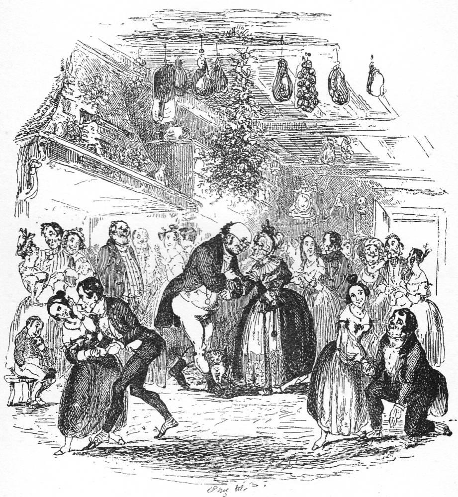Victorian Britain Essays - StudentShare