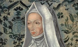 margaret-beaufort-hever-castle