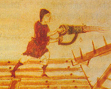 220px-Hand-siphon_for_Greek_fire,_medieval_illumination_(detail)