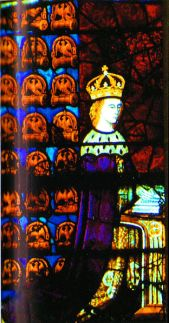 Richard_of_Shrewsbury_Royal_Window_Canterbury