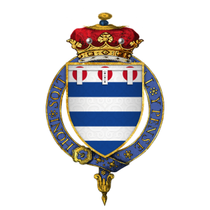 Coat_of_Arms_of_Sir_Thomas_Grey,_1st_Marquess_of_Dorset,_KG