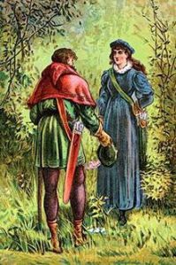 220px-Robin_Hood_and_Maid_Marian