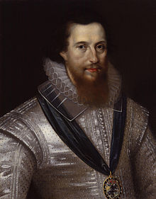 220px-Robert_Devereux,_2nd_Earl_of_Essex_by_Marcus_Gheeraerts_the_Younger