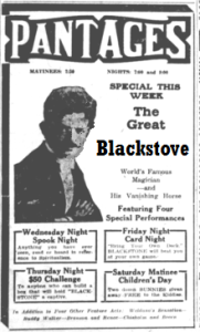 Great_Blackstone_at_the_Pantages