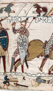 Bayeux_Tapestry_scene57_Harold_death