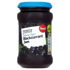tesco_reduced_sugar_blackcurrant_jam_340g_1