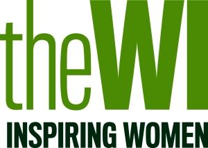 theWI_Logo_IW_SPOT_pos